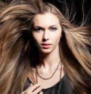 póthajas hajhosszabbítás