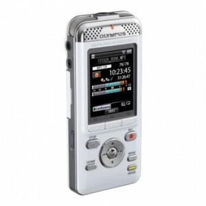Olympus DM-7 diktafon