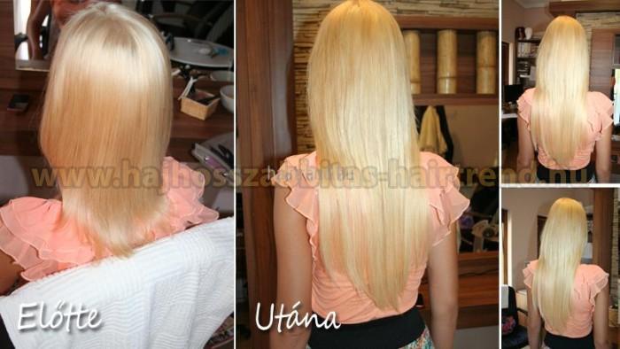 hajhosszabbitas-elott-utan