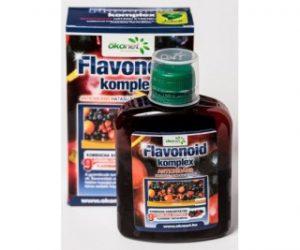 Biocom Flavonoid komplex